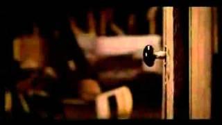 Hangman's Curse   Trailer