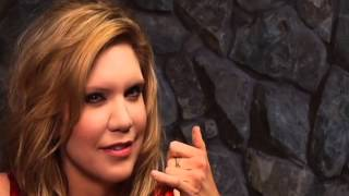 Alison Krauss : A Hundred Miles or More