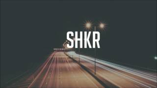 Harry Styles - Sign of the Times [SHKR Remix]
