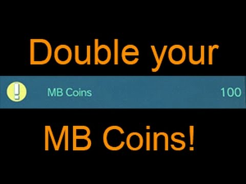 Mgsv How To Double Mb Coins Youtube