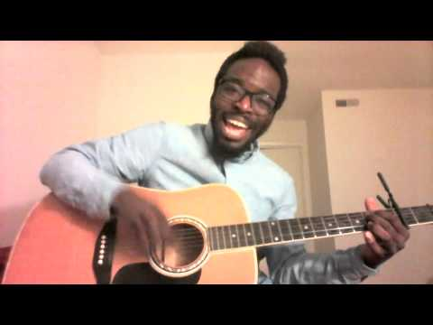 Thumbnail: Mr. Obama - A Protest Song