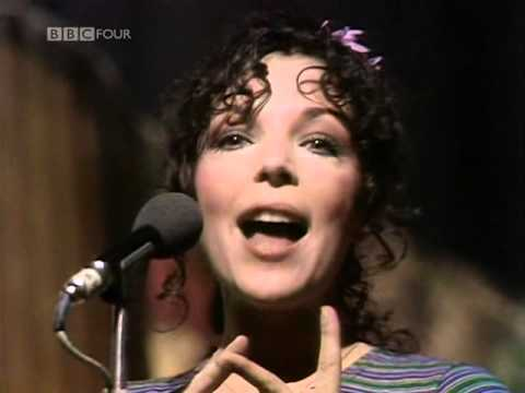 Carole Bayer Sager - You're Moving Out Today