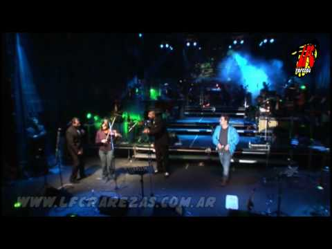 DANCING MOOD & VICENTICO - Have you ever seen the rain (DVD 100 Nicetos)