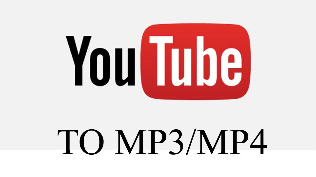 كيف تحميل الفيديو من اليوتيوب Mp3 او Mp4 بدون برنامج 2016 مجاني Iphone Android Youtube