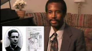 Black Africans Built and Ruled Ancient Kemet (Egypt) thumbnail