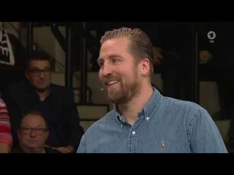 DFB Pokal Viertelfinale Auslosung 2017/18