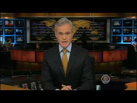 Fresno California Veterans Affairs on CBS