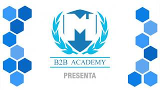 Testimoniales Diplomado MTY - basado en el B2B Sales & Marketing Management System