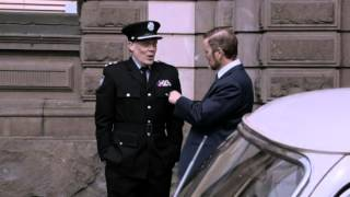 The Doctor Blake Mysteries Series 2 Launch Trailer