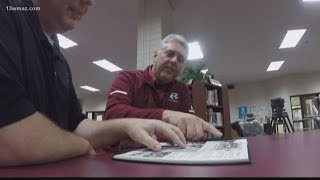1988 Warner Robins Demons remember title, 30 years later