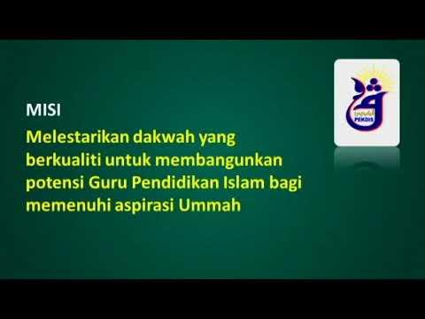 Pejuang Dakwah - PEKDIS