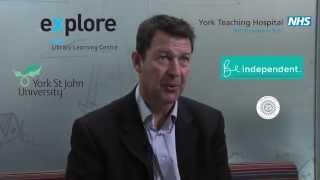 York community stadium project - introduction