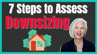 Downsizing Your Home to Increase Cash Flow and Wealth