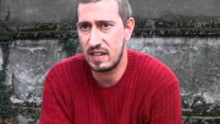 Agricoltura Biodinamica - Intervista a Matteo Di Mattei ( Pt.2/2)
