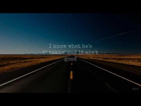 Rockin' Down the Highway | The Doobie Brothers | Lyrics ☾☀