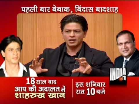 shahrukh-khan-apologises-for-wankhede-incident-in-india-tv's-aap-ki-adalat