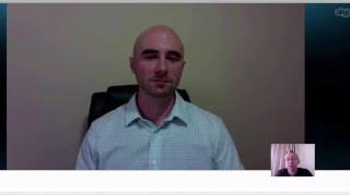 Video Video Traffic Genie Review and Interview With Paul Venables download MP3, 3GP, MP4, WEBM, AVI, FLV Juli 2017