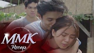 Maalaala Mo Kaya Recap: Bahay (George's Life Story)