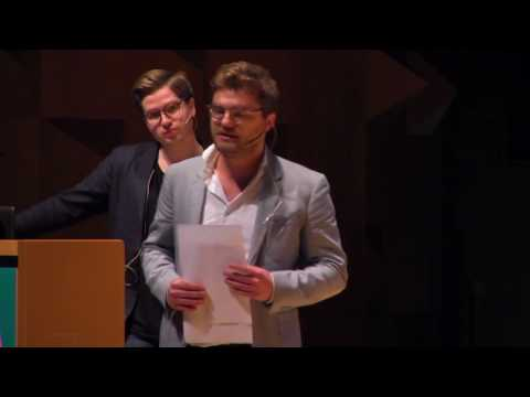 Timotheus Vermeulen and Robin van den Akker: Notes on Metamodernism