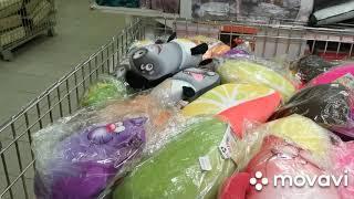 Санкт - Петербург/Покупки в магазине quot;Домовойquot; для дома🎋