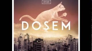 Dosem - No Past (feat. Louder Bays) (Original Mix) [Suara]