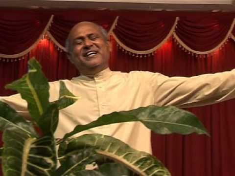 Raja nee Bhavanamulo worshipsong