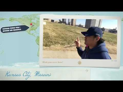 KANSAS CITY TRAVEL GUIDE (BUDGET TRAVEL GUIDE KANSAS CITY)