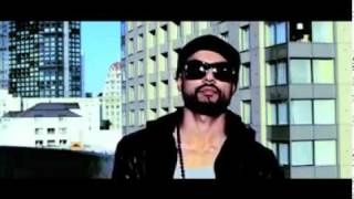 Bohemia - Sansaar (FULL VIDEO SONG) (Speedy Singhs)