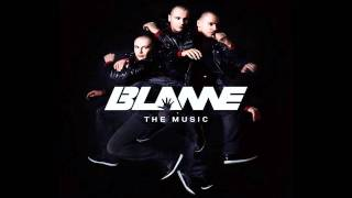 Blame - Star (feat. Fuda Guy & Camilla Marie) (Both Parts) (HQ Album Version)
