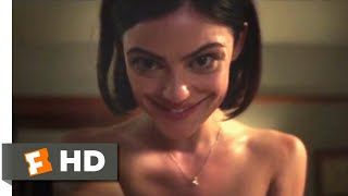 Truth or Dare (2018) - Dirty Decision Scene (6/10) | Movieclips thumbnail