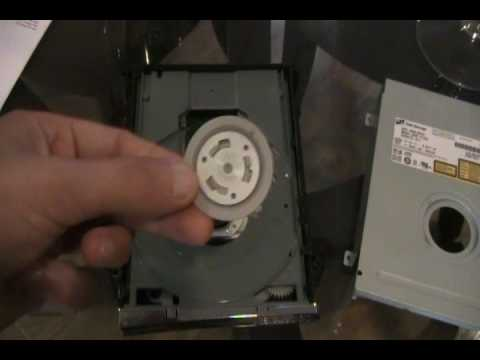 how to fix a xbox 360 disc that is unreadable