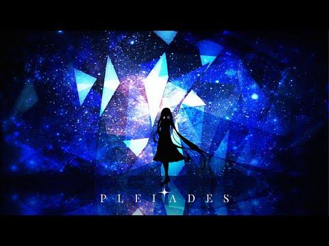 【MIKU】Pleiades