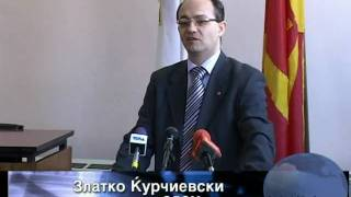 Rebalansot na opstinskiot budjet na dneven red 16 03 2010.mpg