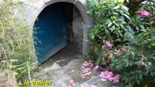 Rando Fermes Patrimoine à La Baule Escoublac -N° 2 - le 30 03 2014