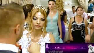 Live Florin Salam - Din zi in zi  la Cardas Octombrie 2015 by Danielcameramanu