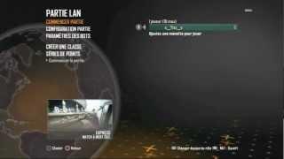 Black Ops 2 - [Tuto] Jouer En Ligne Sans Serveur