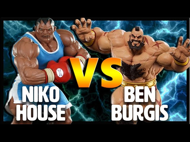 Debate: Should Tulsi Resign and Endorse Sanders? (Ben Burgis VS Niko House) 2020
