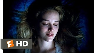 Download Video Teeth (4/12) Movie CLIP - Touched (2007) HD MP3 3GP MP4