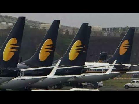 Jet Airways Flight Experience  Singapore To Mumbai.