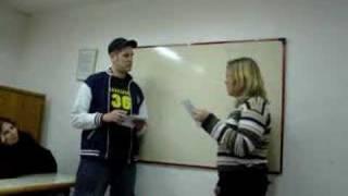 TÖMER-dialog türkce 7