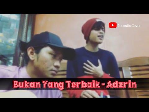 Tengah Sedap Nyanyi 'Bukan Yang Terbaik' Tiba Tiba Member Ubah Genre