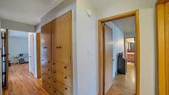 273 South 14th Avenue Brighton, CO 80601 - Single Family - Real Estate - For Sale