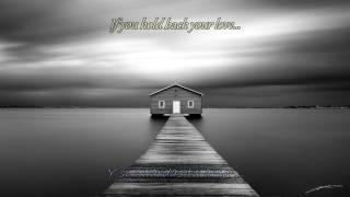 White Lies   Hold back your love  (Subtitulada español & lyrics)