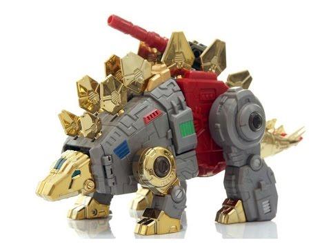 ToyWorld TW-D01: Roar