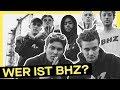 BHZ: Warum Deutschrap diese Crew dringend braucht    PULS Musik Analyse