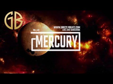 "[sold]-post-malone-x-drake-type-beat-""mercury""-2020-freestyle-rap-youtube-beats-beatstars-beatstars"