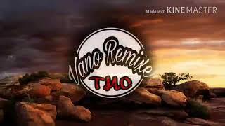 Nusantara Remix||Deejay Vano tmc 2k18 - Stafaband