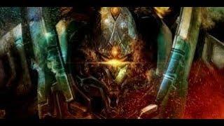 Fenix[StarCraft 2 Direct Strike Commanders]#24