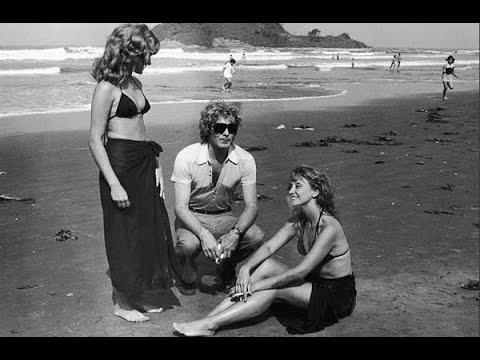 Mulheres de Areia TV Tupi1973 Abertura em Alta Definição
