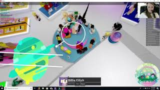 Egg Hunt-18th Store in Royale High-Miracledrops ROBLOX